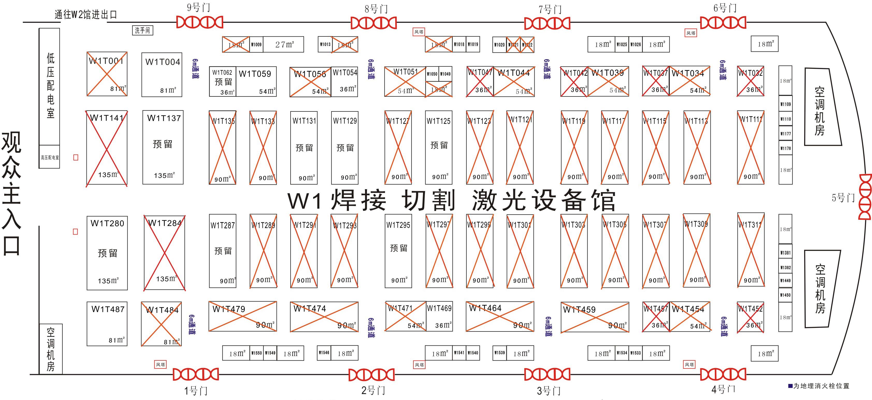 电路 电路图 电子 户型 户型图 平面图 原理图 3367_1547